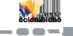 Empresa Colombiana