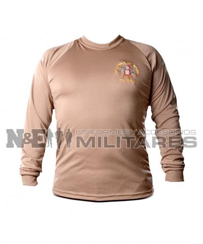 Buso Infantería de Marina