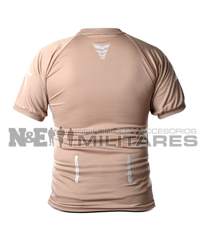 Camiseta Infantería de Marina