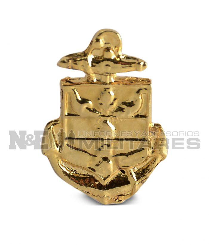 Distintivo Espíritu Naval